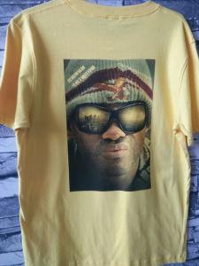 Dx5 Printhead Mini T-Shirt Printer for Sale pictures & photos