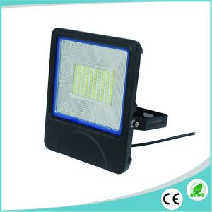 Self-Developed 100W High Quality SMD LED Flood Lighting pictures & photos