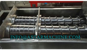 Coconut Meat Grinder Machine for Sale pictures & photos