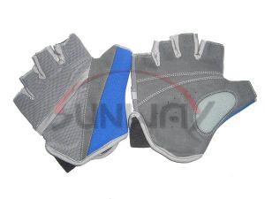 Hot Sale Short Glove Sport Glove (GL004) pictures & photos