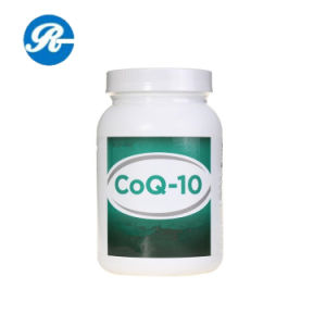 USP Coenzyme Q10 for Antioxidant Anti-Aging pictures & photos