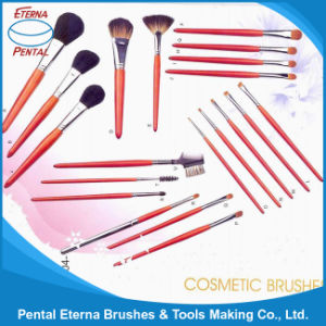 High Quality Cosmetic Brush for Makeup pictures & photos