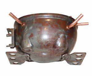 Inverter Welding Machine for Compressor Copper Pipe pictures & photos