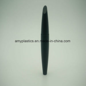 Black Plastic Big Volume Empty Mascara Bottle pictures & photos