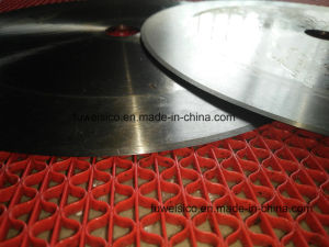 121 X 1.0mm Printing Industry Knives pictures & photos