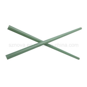 Epoxy Glass Laminated G10/Fr4/G11 Rod pictures & photos