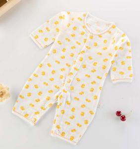 2017 Hot Sales New Fashion Children Kids Newborn Baby Clothes pictures & photos