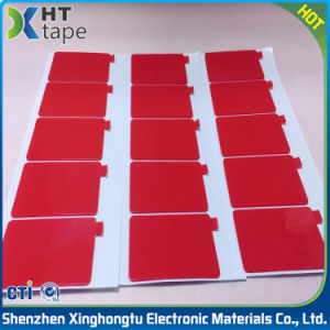 Double Sided Foam Adhesive Tape PE Foam Acrylic Tape pictures & photos