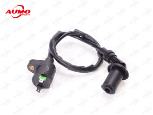 Motorcycle Part Ignition Coil for Gy6 50cc 139qmb Engine pictures & photos