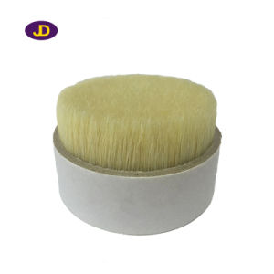 Top Products Hot Selling Chungking Natural White Bristles pictures & photos