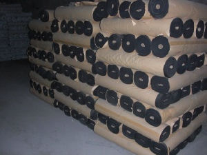 OEM Manufacture EPDM Rubber Waterproof Membrane pictures & photos