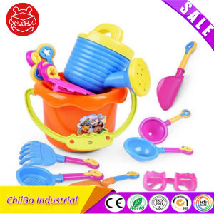 Kids Plastic Summer Each Toy Set Have Fun pictures & photos