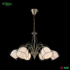 Modern Chandelier Pendant Lamps Lighting for Christmas pictures & photos