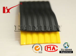 PVC Rubber Strip for Wooden Window and Door pictures & photos