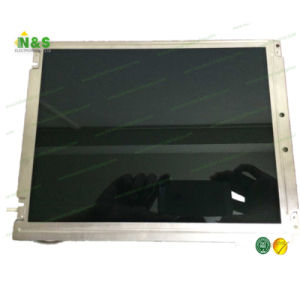 Nl6448bc33-59 10.4 Inch LCD Panel for Industrial Application pictures & photos