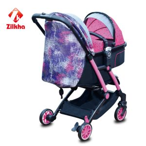 China 2017 Hottest Most Fashionable Baby Car pictures & photos