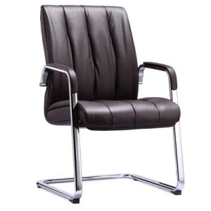 Office Furniture with Manager Executive Chair High Back (9373) pictures & photos