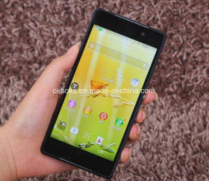 Wholesale Original Brand Unlocked Mobile Phone Z2 Smart Cell Phone pictures & photos