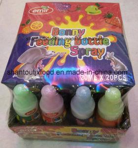 Bonny Feeding Bottle Spray pictures & photos