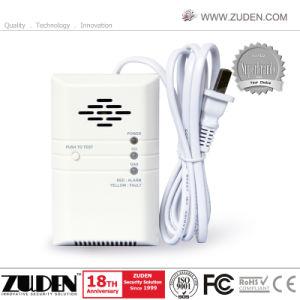 Independent Use Carbon Monoxide Detector pictures & photos