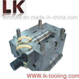 High Precision Plastic Injection Mould for Plastic Injection Product