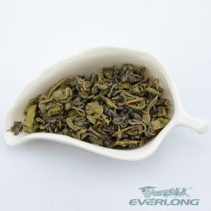 Premium Quality Gunpowder Green Tea (9375) pictures & photos