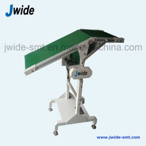 Cooling Fans Wave Solder Conveyor pictures & photos