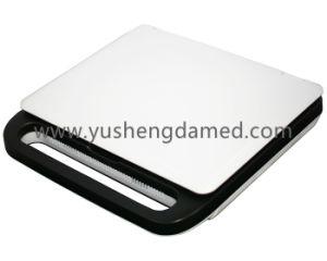 Multi-Parameter Handheld Digital Hospital Machine Ultrasound Scanner pictures & photos