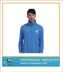 Men′s Popular Sports Jacket with Competitive Price pictures & photos