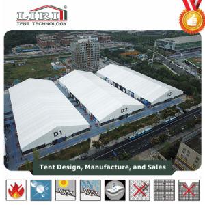 Aluminum Big Tent From Liri Tent Exhibithion Tent pictures & photos
