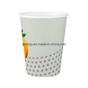 Made of 100% Food Grade Paper Material and Cup Type 12oz Paper Cup pictures & photos