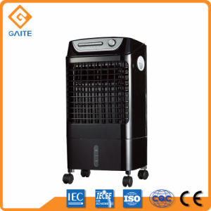 Evaporative Desert Household Water Cooler/ Household Evaporator Air Cooling Fan pictures & photos