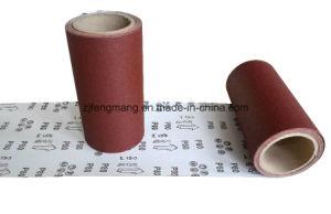 D-Wt Craft Paper Aluminum Oxide Abrasive Paper/Sandpaper a-D pictures & photos