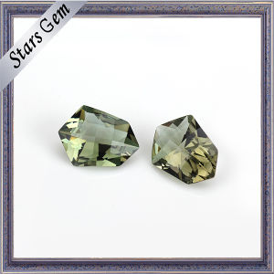 Hot Sale Cheap Price Crystal Glass for Fashion Jewelry pictures & photos
