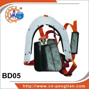 Fashion Harness Backpack of Brush Cutter for Farm Machinery pictures & photos