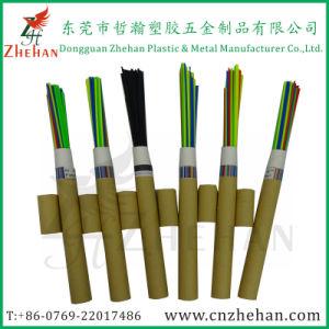 1.75mm PLA Filament for 3D Printers PLA Plastic Rods for 3D Printer Pen pictures & photos