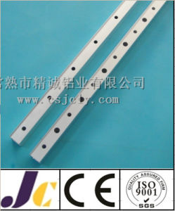 Aluminum Profile, Aluminum Frame (JC-P-80025) pictures & photos