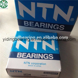 Japan Bearing Taper Roller Bearing NTN 4t-Lm11910 pictures & photos