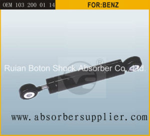 Vibration Damper for Benz (1032000114) , Shock Absorber-861-002