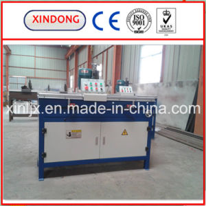Blade Sharpener for Crusher Blades pictures & photos