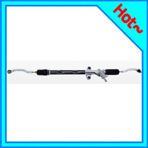 Auto Parts for Honda Accord 98-02 Steering Rack pictures & photos
