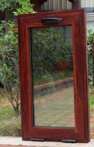 Top Hung Casement Windows pictures & photos