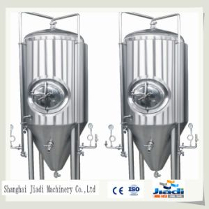 Mini Beer Brewery Machine pictures & photos