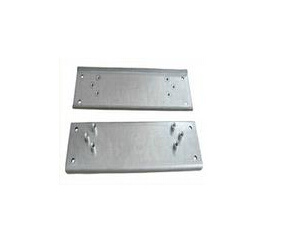 Factory Fabricated Precision Sheet Metal Stamping Part pictures & photos