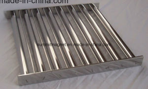 12500 Gauss High Quality Magnetic Grate Magnets pictures & photos
