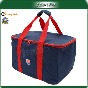 Large Capacity Car Insulation Package/Chiller Bag pictures & photos