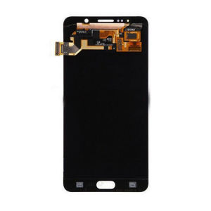 LCD Screen Digitizer Touch for Samsung Galaxy Note 5 N920 N920f N920A pictures & photos