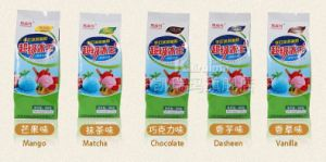 Vegetabal Fat Non Dairy Creamer Powder for Milk Replacer pictures & photos