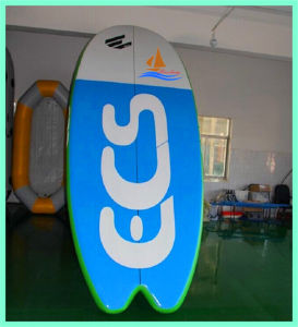 Heavy Duty Surfboard, Large Size Body Board pictures & photos