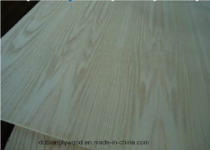 11 Layers E1/E2/Melamine/WBP/Phenolic Plywood for Construction pictures & photos